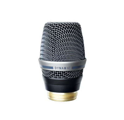 Dynamic Microphone Level : akg d7 wl1 reference dynamic microphone head nxt level tech audio lighting and home ~ Hamham.info Haus und Dekorationen