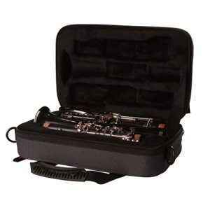 Wind Instrument Cases & Bags