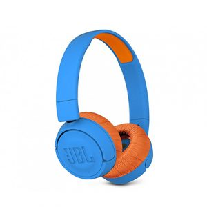 Toddler & Kids Headphones