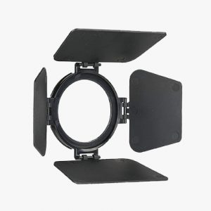 Accessories for Theatre Lighting