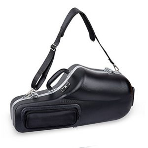 String Instrument Cases & Bags