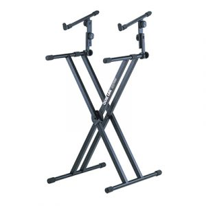 Piano & Keyboard Stands