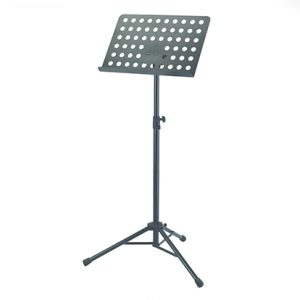 Orchestral Stands