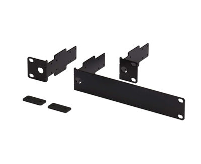 AKG RMU40 mini PRO Rack mount kit