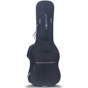 Crossrock CRSG206EBG Electric Guitar Bag