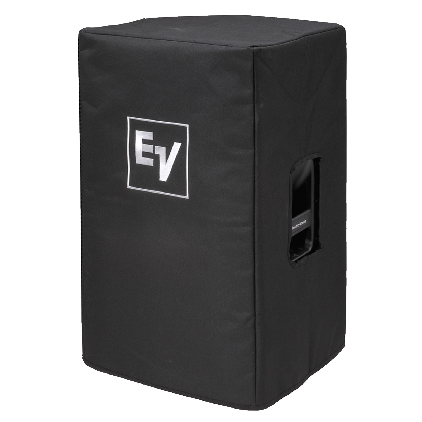 Electro-Voice ELX-115 Cover for the ELX115 & ELX115P