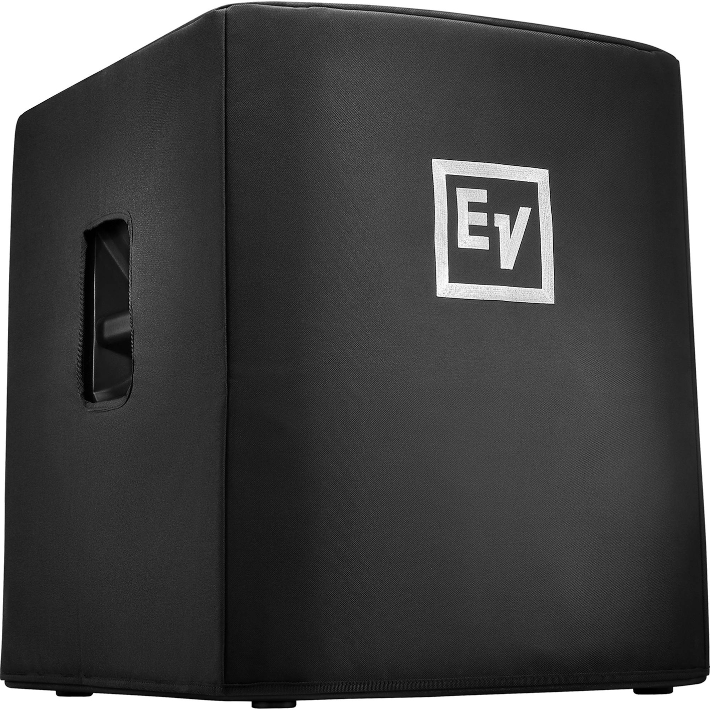 "Electro-Voice ELX200 18"" Subwoofer Cover"