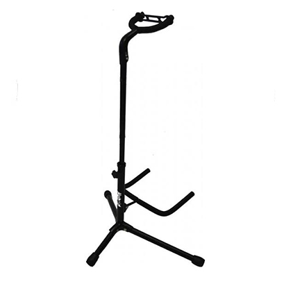 Hybrid GS01 Compact Foldable Guitar Stand