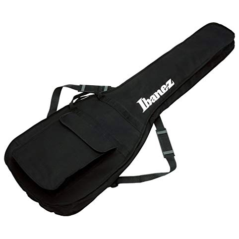 Ibanez IBB101 101 Series Bass Guitar Padded Gig Bag