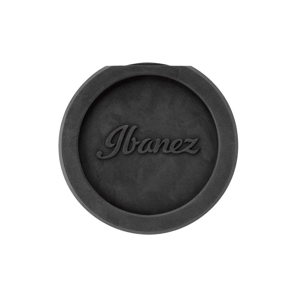 Ibanez ISC1 Soundhole Cover