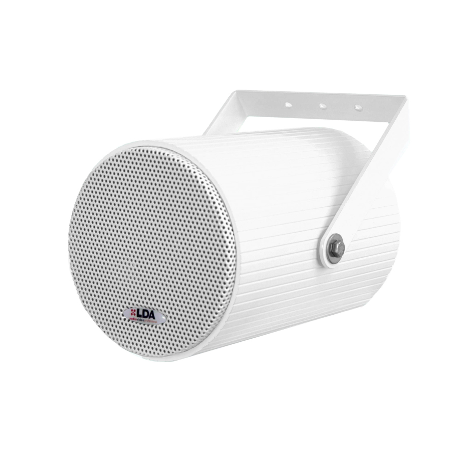 LDA Systems PCM-20T Anti-Vandal Projection Speaker