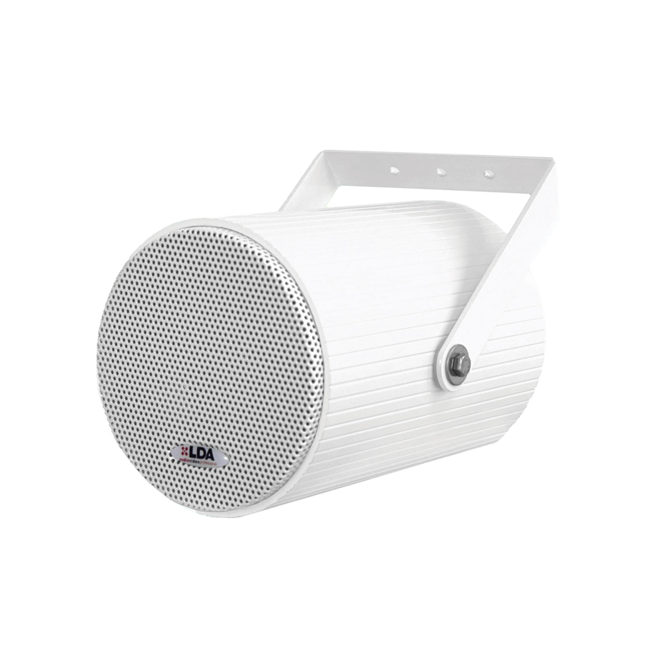 LDA Systems PCM-20TN Unidirectional Projection Loudspeaker