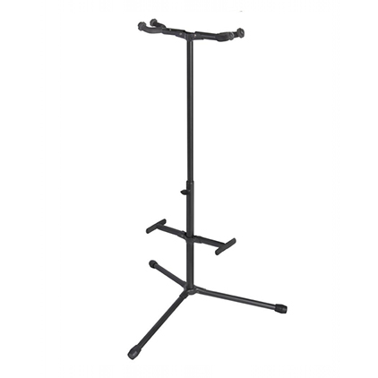 On-Stage GS7255 Hang-It, Double Guitar Stand
