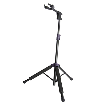 On-Stage GS8200 Hang-It, ProGrip II Guitar Stand