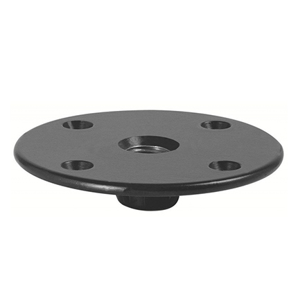On-Stage SSA20M M20 Speaker Cabinet Adapter