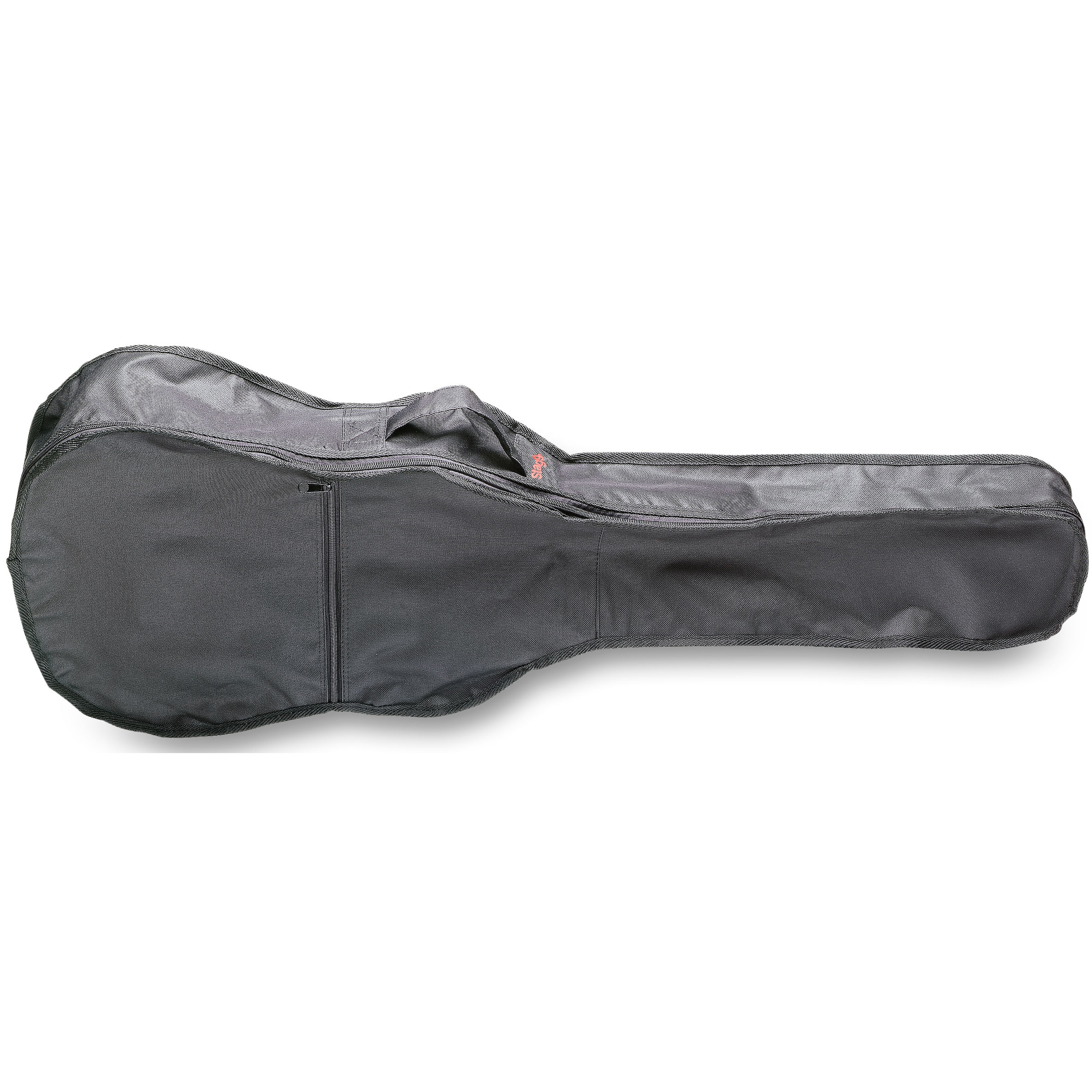 Stagg STB1 C3 Economic series nylon bag for 3/4 classical guitar